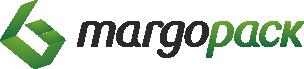 Producent opakowań i sklep Margo Pack Logo