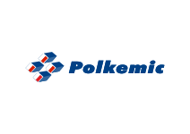 Polkemic